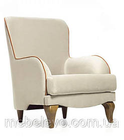 Кресло Max / Макс 780х620х700мм    Давидос Avant-Garde Design