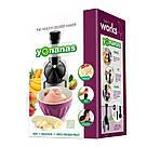 Мороженица Yonanas Healthy Dessert Maker / машинка для приготовления мороженого Йонанас, фото 5
