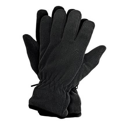 Зимние флисовые перчатки 3М Thinsulate 40 gram (Тинсулейт), фото 2