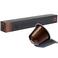 Кофе в капсулах Nespresso Cosi 3 (тубус 10 шт.), Швейцария (Неспрессо оригинал)