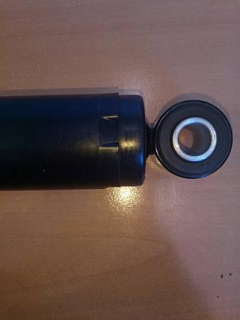 Амортизатор передний 59-12 (подходит на Е2), фото 2