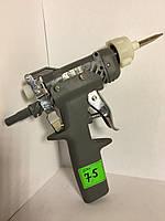 Пістолет для нанесення клею, фото 1