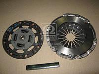 Комплект сцепления Ford Focus II 1.8 2004--2011 Luk (Германия) 622 3151 09