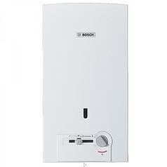 Газовая колонка Bosch Therm 4000 W 10-2 P