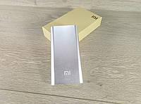 Внешний аккумулятор Power bank Meizu 20800mAh Реплика, фото 1