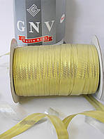 Бейка парча GNV, фото 1