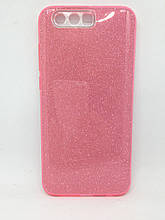Чехол Huawei Honor 9 Sweet Pink Dream