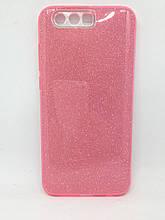 Чохол Huawei Honor 9 Sweet Pink Dream