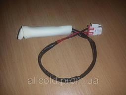Термоплавкий предохранитель   Samsung DA 47-00095 Е (в вакууме,в изоляторе) 30см оригинал