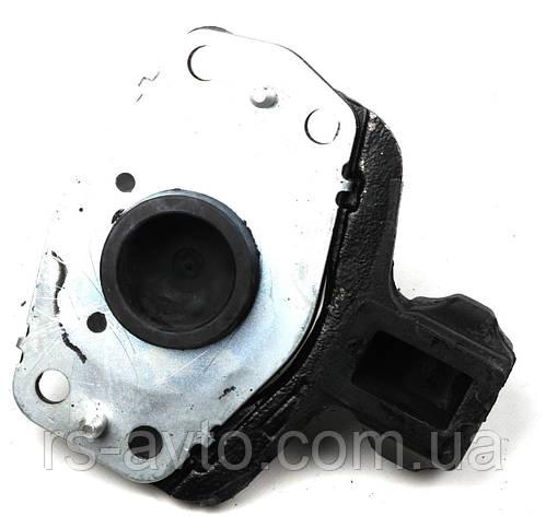 Подушка двигателя (передняя) (R) Renault Master, Рено Мастер , Opel Movano 2.2, 2.5dTi 00- 36823, фото 2