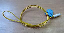 NO Frost Датчик температуры  Samsung DA 32-00011 Е (75см.) 5 Ком) оригинал