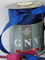 Бейка косая GNV