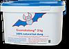 Органическое удобрение Guanokalong Granule 3kg