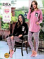 85581309f2ac Женская пижама велсофт в Украине. Сравнить цены, купить ...
