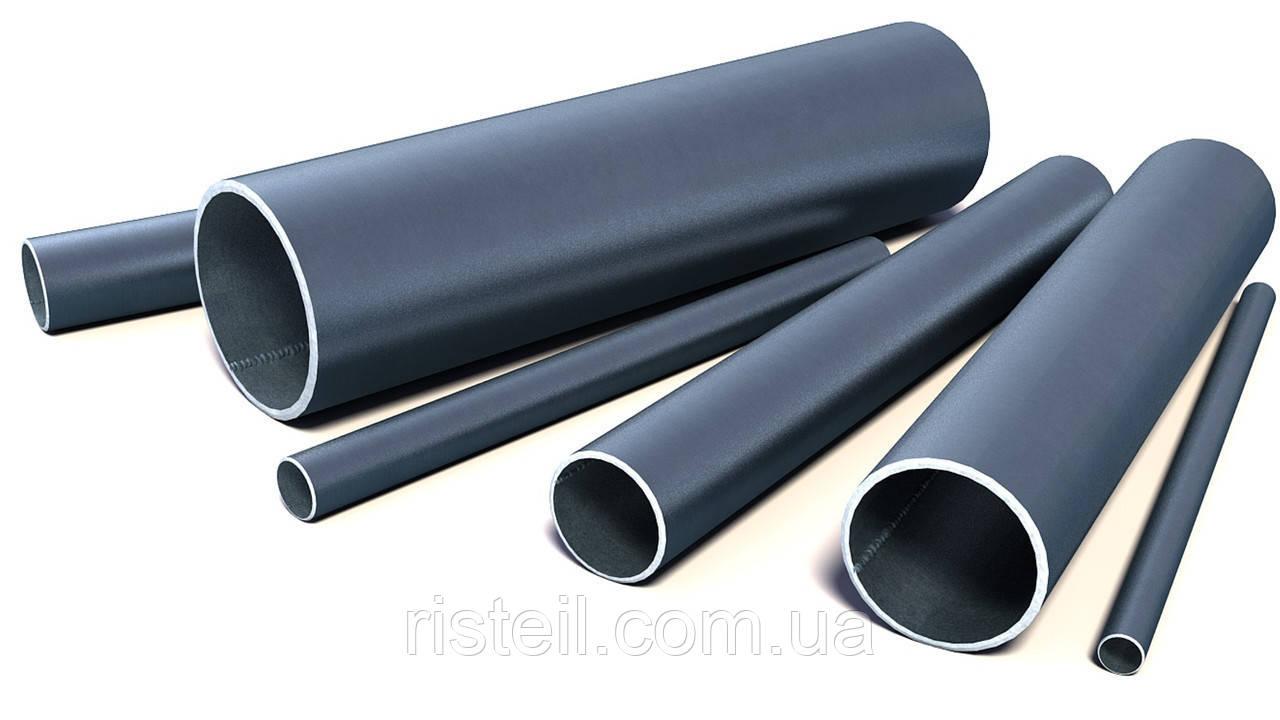 Труба стальная сварная 32х1,5 мм