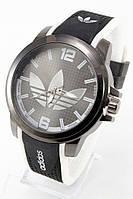Купить Мужские наручные часы Adidas (код: 13434)