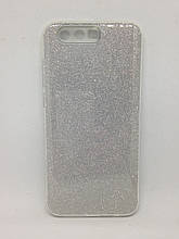 Чехол Huawei Honor 9 Silver Dust Dream