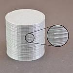 Найпоширеніші проблеми при друку на 3D принтері