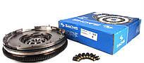Демпфер сцепления MB Sprinter/Vario 2.9TDI 96- Sachs