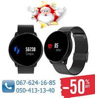 Наручные часы Smart M9