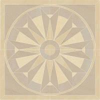Плитка Arkesia Beige   89,6 x 89,6 см PARADYZ