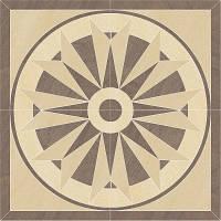Плитка Arkesia Mocca 89,6 x 89,6 см PARADYZ