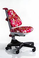 Кресло для школьника Mealux Conan, фото 1