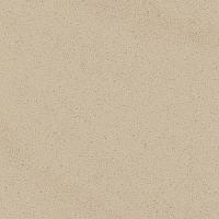 Плитка для пола Arkesia Beige Poler rektyfikowane 59,8 x 59,8 см PARADYZ