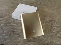 Внешний аккумулятор Power bank Meizu 10400mAh Реплика