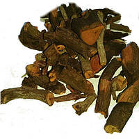 Марена красильная (Rubia tinctorium) корневища 100 грамм