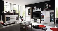"""Мебель для гостинной """"Selene"""""""