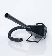 Конфетти машина SHOWplus СМ-2200 mini, фото 1