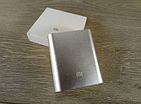 Внешний аккумулятор Power bank Meizu 10400mAh Реплика, фото 1