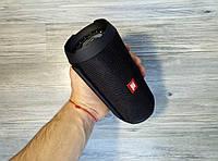 Портативная Bluetooth колонка JВL Charge 3Реплика