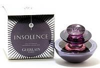 Guerlain Insolence Eau De Parfum парфюмированная вода 50 ml (100% оригинал)