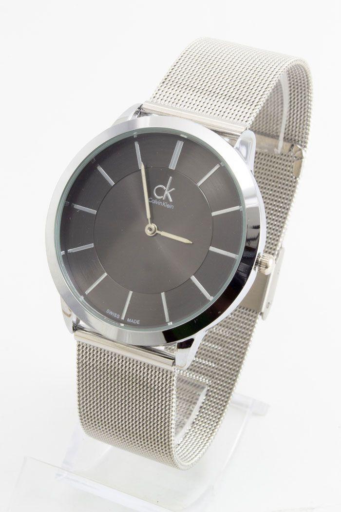 80a3d183 Купить Женские Наручные Часы Calvin Klein (код: 14098) — в Категории ...
