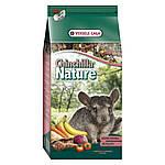 Versale-Laga Chinchilla Nature (корм для шиншилл)