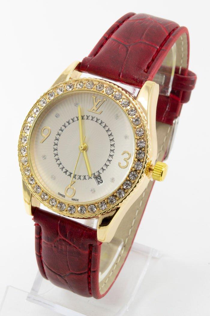 Наручные часы louis vuitton купить porsche design ремешок для часов купить