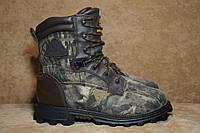 Ботинки зимние Rocky BearClaw 3D Thinsulate 1000 г. США. Оригинал. 40 р. 42a26d61f23