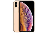 IPhone Xs Max 64Gb Gold LL/A, фото 1