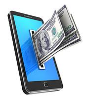 Пополнение счета с мобильного телефона программа новостная лента dj forex на русском