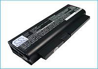 HP 2400мАч 14,4В-14,8В (гарантия 12мес.) 579320-001, probook 4310s, probook 4310, hstnn-db91, hstnn-i69c-3, hstnn-ob91, hstnn-ob92