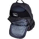 Городской рюкзак Onepolar 1990 / мужской рюкзак для ноутбука / ванполар / оригинал, фото 5