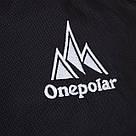 Городской рюкзак Onepolar 1990 / мужской рюкзак для ноутбука / ванполар / оригинал, фото 7