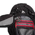 Городской рюкзак Onepolar 2117 / мужской рюкзак для ноутбука / ванполар / оригинал сумка рюкзак, фото 6