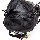 Городской рюкзак Onepolar 2117 / мужской рюкзак для ноутбука / ванполар / оригинал сумка рюкзак, фото 7