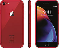 IPhone Xr 64Gb (PRODUCT) RED HK, фото 1