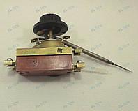 Терморегулятор Т32М (ОРИГИНАЛ)