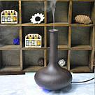 """Арома увлажнитель воздуха """"Афродита"""" Модель GX01K / диффузор / аромалампа / увлажнитель воздуха, фото 3"""