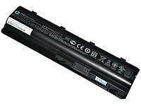 HP Compaq 4400mAh 10,8В-11,1В (гарантия 12мес.) 593553-001, mu06, hstnn-lb0w, 593554-001, hstnn-ub0w, 586006-321, 586006-541, 586007-251, hp 630, hp